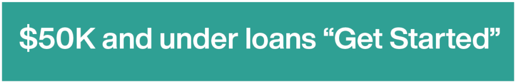 $50K and Under Loans