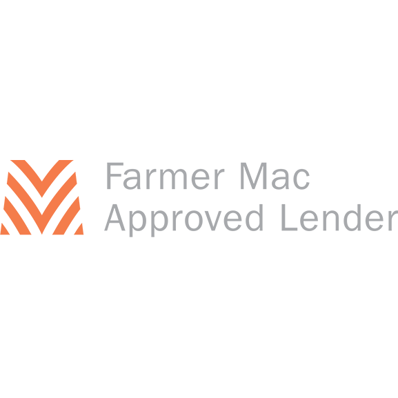 Farmer Mac Approved Lender